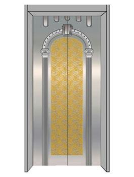 DOOR STEEL HM-647 -resized