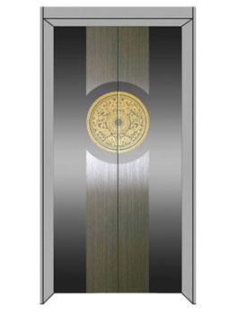 DOOR STEEL HM-660 -resized