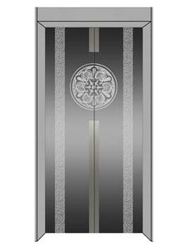 DOOR STEEL HM-661 -resized