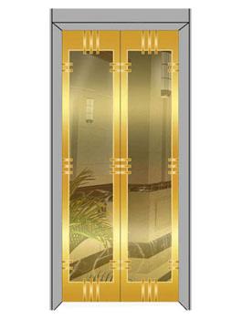 DOOR STEEL HM-692 -resized